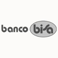 BancoBisa