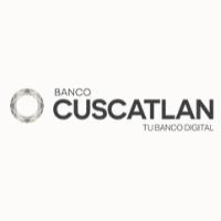 BancoCuscatlan
