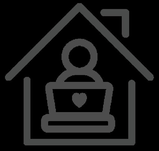 logo_HPWH
