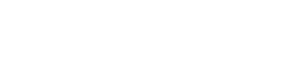 logo_infocorp_HPLTB_invertWhite-1